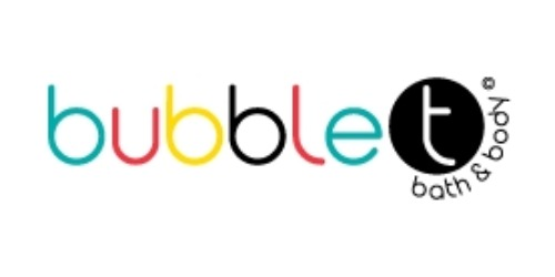 Soap Bubble Ber Burbujas De Agua