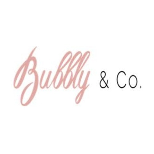 Bubbly & Co.