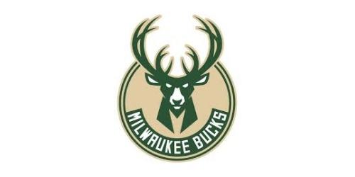 Bucks coupon