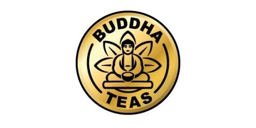 Buddha Teas coupons