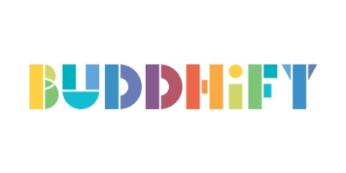 Buddhify coupons