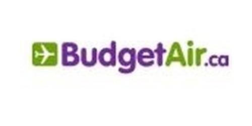 budgetair paypal