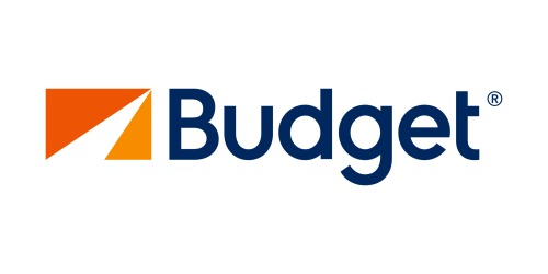Budget coupons