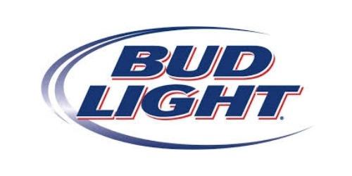 50% Off Bud Light Promo Code (+4 Top Offers) Aug 19 — Budlight com
