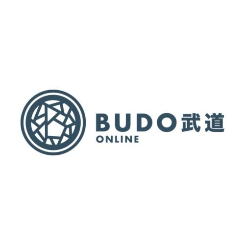 Online dating site logosportswear
