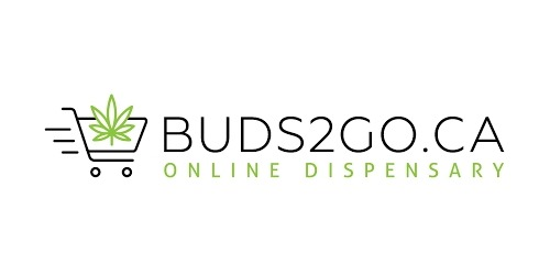 Buds2go coupons