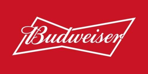 BudShop.com coupons