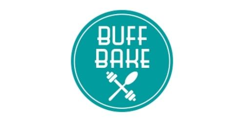 Buff Bake coupons