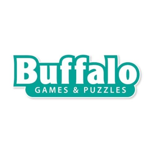 50% Off Buffalo Games Promo Code (+2 Top Offers) Sep 19 — Knoji