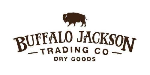 751e8c8ed $15 Off Buffalo Jackson Promo Code (+9 Top Offers) Jul 19