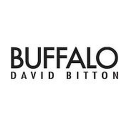509b7e2125 Is sizing at Buffalo David Bitton accurate  — Knoji