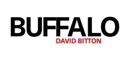 Buffalo Jeans coupon