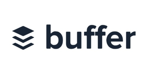 Buffer coupons