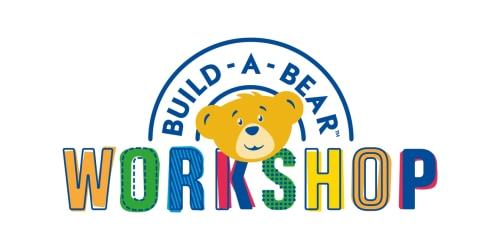 Build A Bear coupons