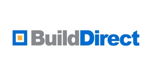 Build Direct coupons
