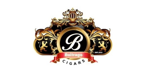 Buitrago Cigars coupons