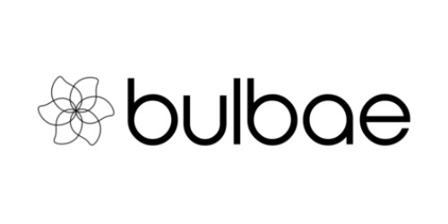 bulbae coupons