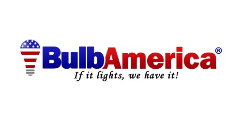 Bulb America coupons