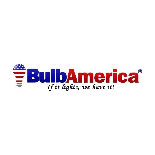 Does Bulb America Have A Senior Policy Knoji