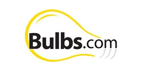 Bulbs.com coupons
