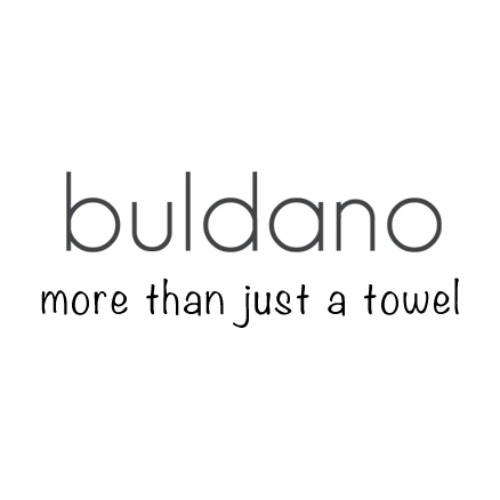 Buldano