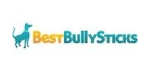 Best Bully Sticks coupons