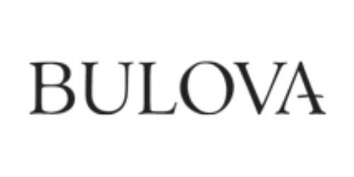 c2065b9f18ceb 50% Off Bulova Promo Code (+6 Top Offers) May 19 — Intl.bulova.com