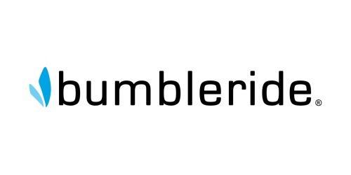 Bumbleride coupons