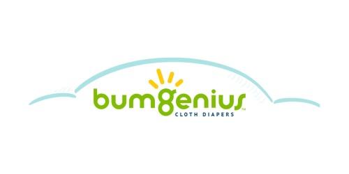 BumGenius coupon