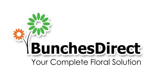 BunchesDirect coupons