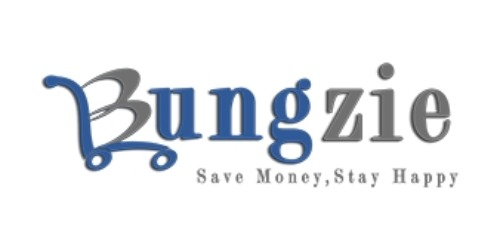 414515c7be2096 50% Off BUNGZIE Promo Code (+1 Top Offers) Mar 19 — Bungzie.com