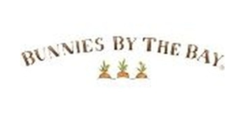Bunnies by the Bay coupons