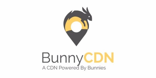Bunny CDN coupons