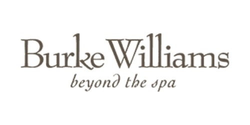Burke Williams Spa coupons