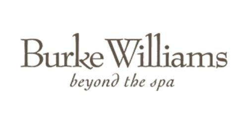 Burke Williams Spa coupons