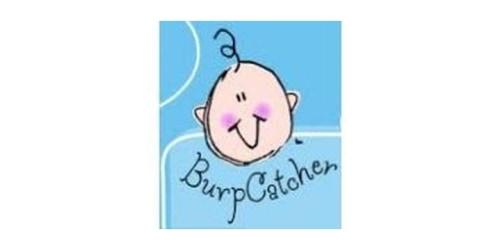 Burp Catcher coupons