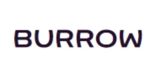 Burrow coupons