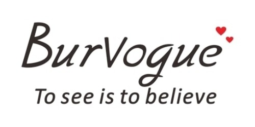 BurVogue coupons