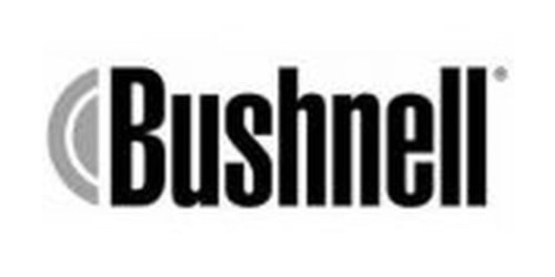 Bushnell coupons