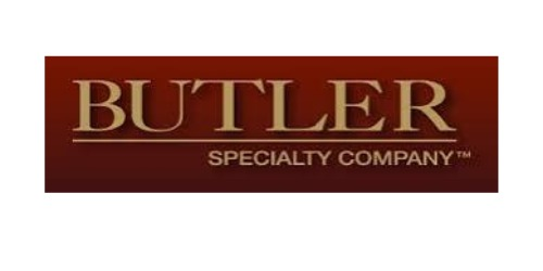 Butler Specialty coupons