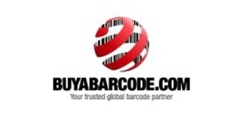 25% Off Buyabarcode com Promo Code (+6 Top Offers) Aug 19
