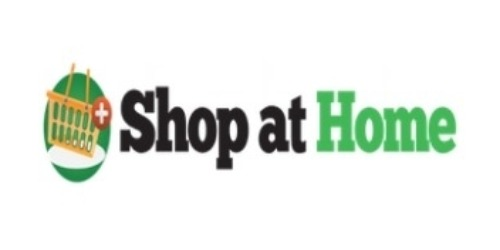 Shop At Home shop at home faq shipping payments returns coupon policies