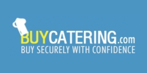 Buy Catering coupons
