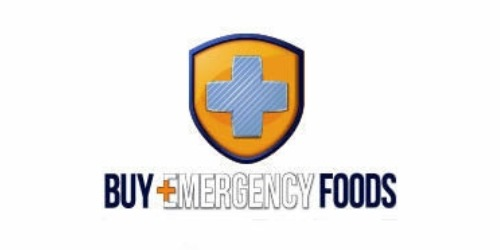 Buy Emergency Foods coupons