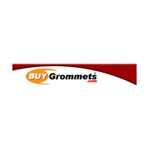 coupons for grommets
