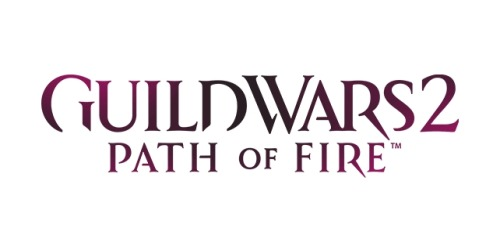 50% Off Guild Wars 2 Promo Code (+4 Top Offers) Aug 19 — Knoji