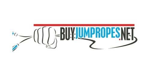 Buy Jump Ropes coupons