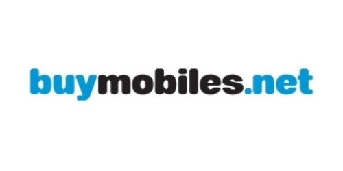 buymobiles.net coupons