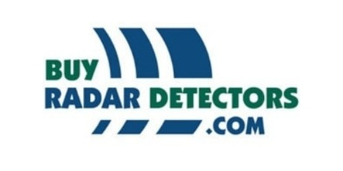 Buy Radar Detectors coupons