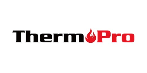 ThermoPro coupons